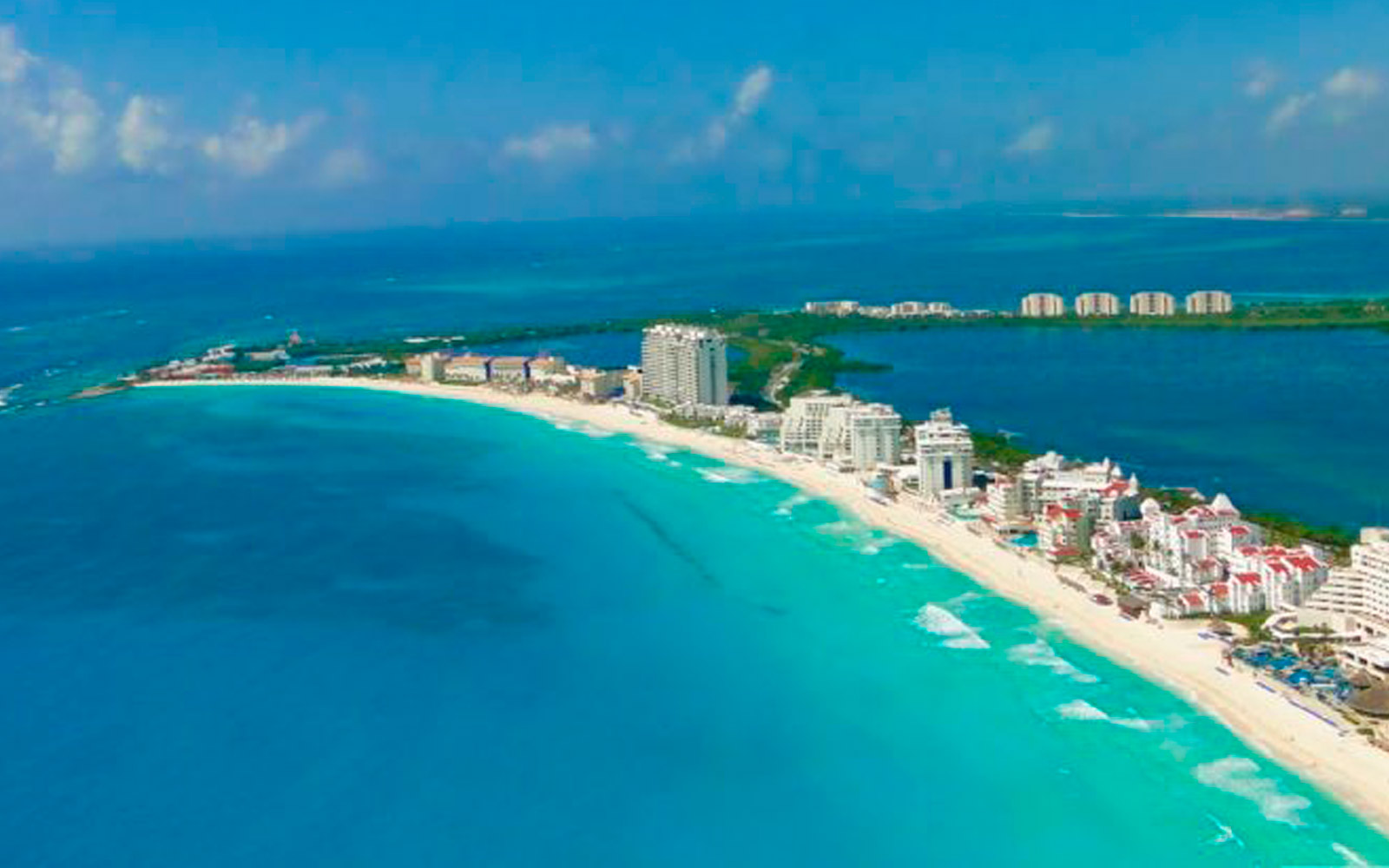 CANCUN-PLUS-1024x564