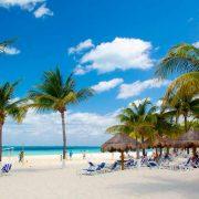Cancun-para-web