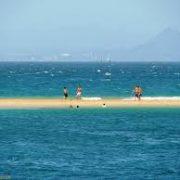 isla taboga 6
