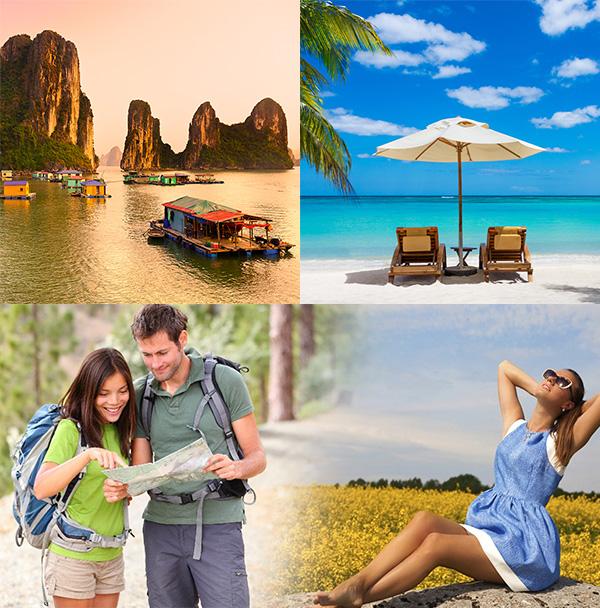 razones-para-viajar