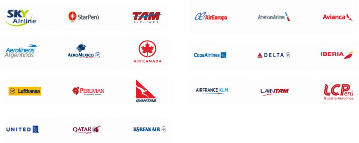 logos-aerolineas