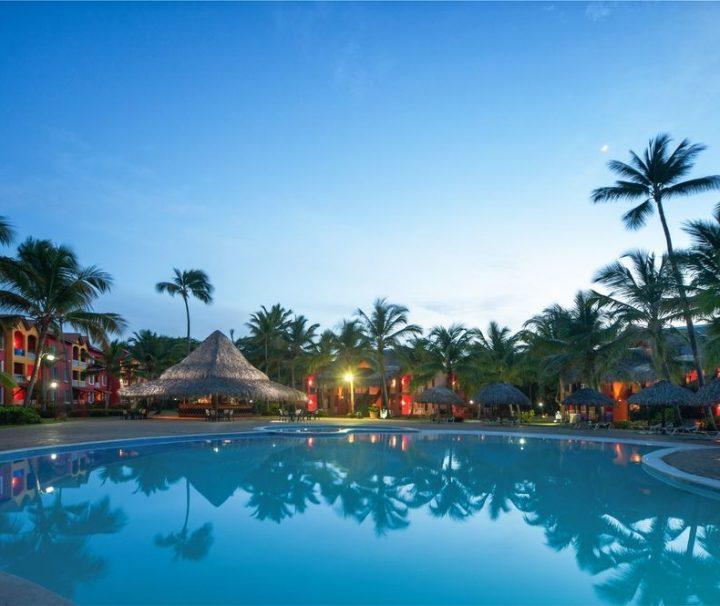 Tropical Princess Punta Cana