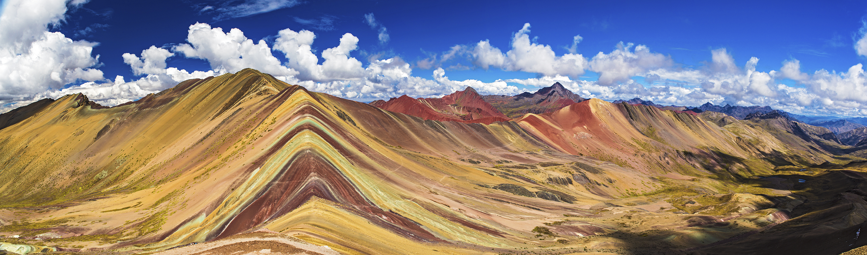 montana-arco-iris