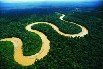 iquitos-rio-amazonas