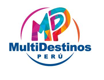 Multidestinos Perú
